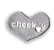 cheeke