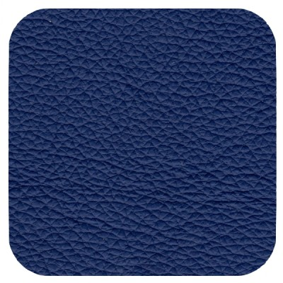 blue matt