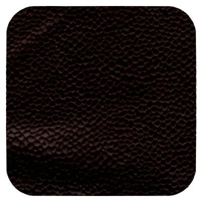 brown matt